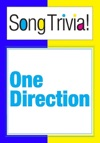 One Direction SongTrivia Whats Your Music IQ What Makes You Beautiful More Than This Live While Youre Young  More