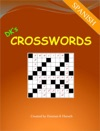 DKs Crosswords - Spanish Edition