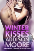 Addison Moore - Winter Kisses  artwork