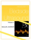 Introduction To Bedside Ultrasound Volume 2