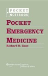 Pocket Emergency Medicine Second Edition