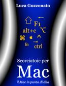 Scorciatoie per Mac
