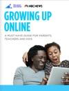 Growing Up Online