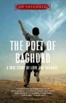 The Poet Of Baghdad