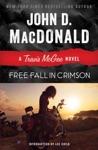 Free Fall In Crimson