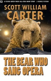 DOWNLOAD OF THE BEAR WHO SANG OPERA PDF EBOOK
