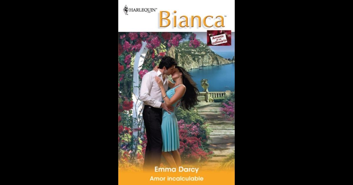 emma darcy books free pdf download