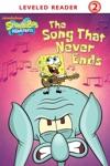 The Song That Never Ends SpongeBob SquarePants