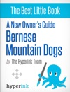 A New Owners Guide To Bernese Mountain Dogs