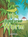 The Rainforest Worm