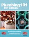 Plumbing 101 Sixth Edition
