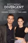 Becoming Divergent