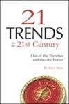 Twenty-One Trends For The 21st Century