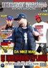 Entertainment Underground Magazine