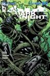 Batman The Dark Knight 2011-  4