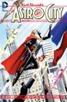 Astro City 1996-2000 1