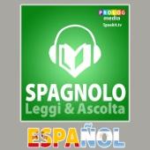 Spagnolo | Leggi & Ascolta | Frasario, Tutto audio (55004)