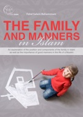 The Family and Manners In Islam