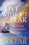 Live Without Fear