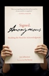 Signed Anonymous