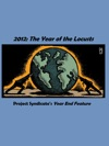 2012 The Year Of The Locusts Project Syndicates Year In Review
