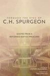 Through The Eyes Of CH Spurgeon
