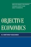 Objective Economics Enhanced Edition