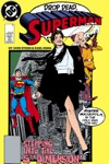 Superman 1987-2006 11