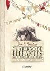 Cuaderno De Elefantes De Alfred H Sullivan