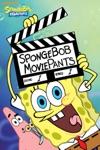 SpongeBob MoviePants SpongeBob SquarePants