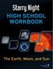 Starry Night High School Workbook
