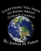 Everything You Need to Know About Climate Change (2014)