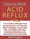 Coping With Acid Reflux