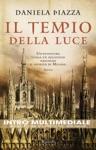 Intro Multimediale A Il Tempio Della Luce