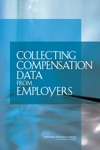 Collecting Compensation Data From Employers