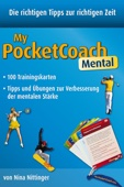 My-Pocket-Coach Mental