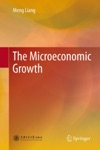 The Microeconomic Growth
