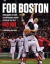 For Boston