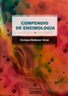 Compendio De Enzimologa
