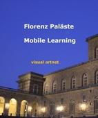 Florenz Paläste
