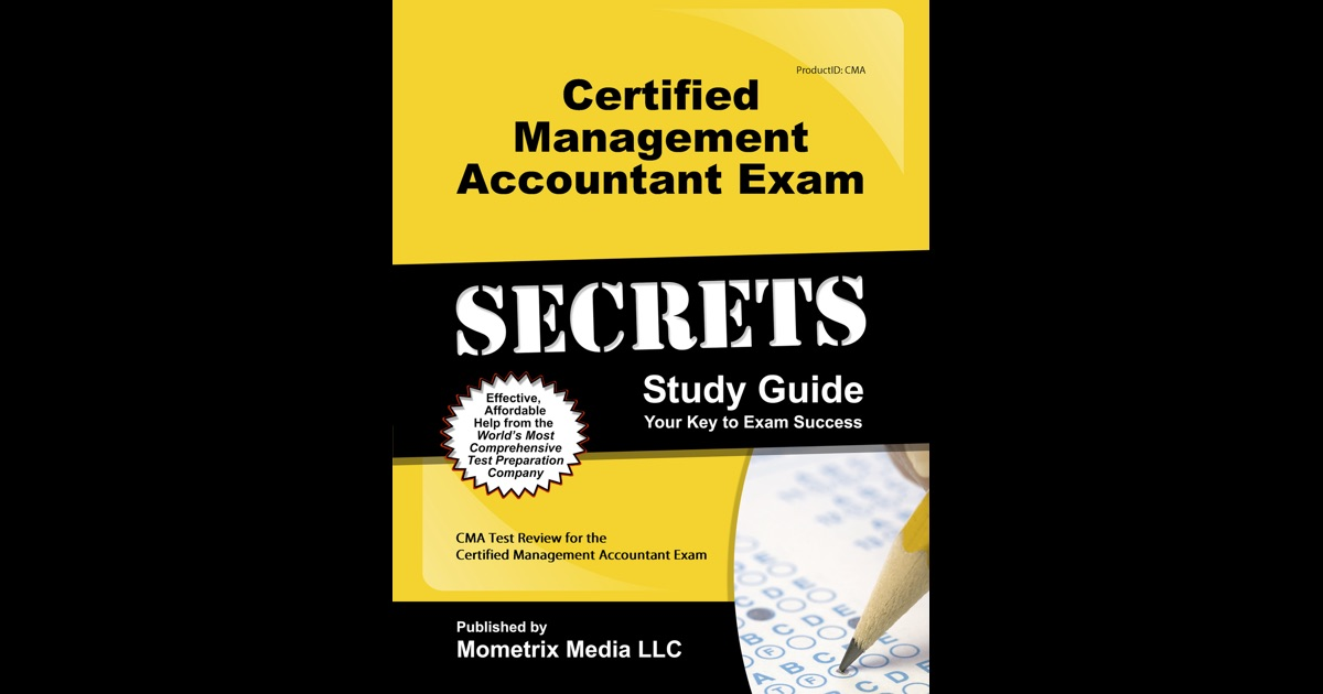 exam secrets Exam-secretscom is tracked by us since september, 2012 exam-secrets has the lowest google pagerank and bad results in terms of yandex topical.