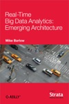 Real-Time Big Data Analytics Emerging Architecture