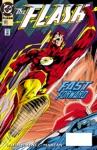 The Flash 1987-2009 101