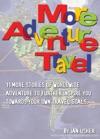 More Adventure Travel