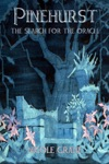 Pinehurst The Search For The Oracle