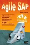 Agile SAP