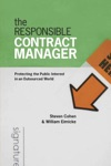 The Responsible Contract Manager
