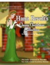 Hana Revolts Classy Christmas Collection