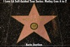 I Love LA Self-Guided Tour Series Motley Crue A To Z
