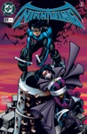 Nightwing 1996-2009 27